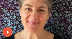 "Episode 113: Psychologist Dawn Huebner on Her Book ""Outsmarting Worry"""