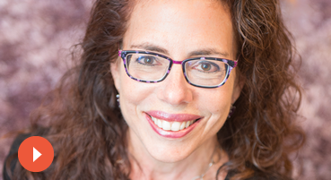 Episode 130: Julie Skolnick on Supporting 2e Kids In Traditional Schools