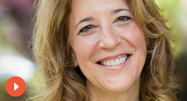 Episode 180: Susan Stiffelman on Parenting Without Power Struggles