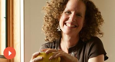 Episode 183: Jess Sherman on Nutrition, Mood, Behavior, & Health