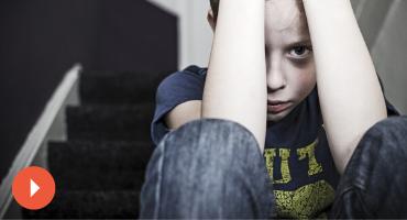 Episode 203: Dr. Chris Kearney Talks About School Refusal