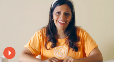 Episode 233: Rupa Mehta on Social Emotional Learning & the Subject of Self