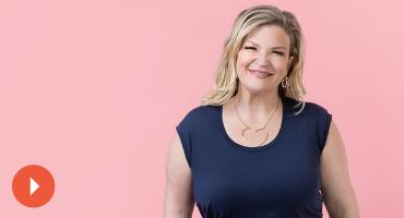 Episode 247: Dr. Jody Carrington on Lifting Up Educators & Parents
