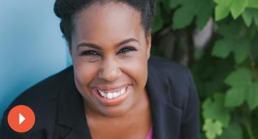 Episode 241: Mercedes Samudio Talks About Shame Proof Parenting
