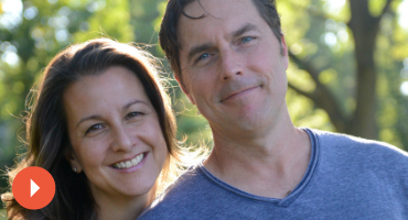 Episode 259: Getting Aligned Through Parenting and Marriage Challenges