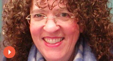 Episode 257: When Kids Won't Listen, with Parent Educator Julie King
