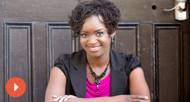Episode 263: Processing Your Child's New Diagnosis with Dr. Lynyetta Willis